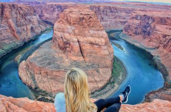 HORSESHOE-BEND-ANTELOPE-CANYON-AND-THE-GRAND-CANYON-A-PHOTOGRAPHERS-DREAM-horseshoe-3
