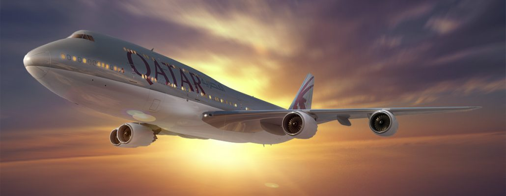 qatar-airways-2